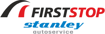 Logo First Stop Stanley Autoservice